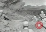 Image of Chinese troops China, 1944, second 54 stock footage video 65675062187
