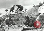 Image of Chinese troops China, 1944, second 55 stock footage video 65675062187