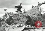 Image of Chinese troops China, 1944, second 56 stock footage video 65675062187