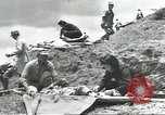Image of Chinese troops China, 1944, second 57 stock footage video 65675062187