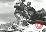 Image of Chinese troops China, 1944, second 58 stock footage video 65675062187