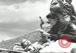 Image of Chinese troops China, 1944, second 59 stock footage video 65675062187