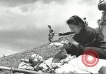 Image of Chinese troops China, 1944, second 60 stock footage video 65675062187