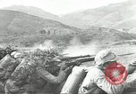 Image of Chinese troops China, 1944, second 61 stock footage video 65675062187