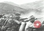 Image of Chinese troops China, 1944, second 62 stock footage video 65675062187