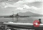 Image of Adolf Hitler Italy, 1944, second 2 stock footage video 65675062188
