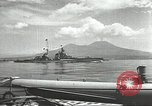 Image of Adolf Hitler Italy, 1944, second 3 stock footage video 65675062188
