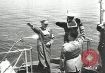 Image of Adolf Hitler Italy, 1944, second 7 stock footage video 65675062188