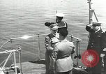 Image of Adolf Hitler Italy, 1944, second 8 stock footage video 65675062188
