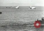 Image of Adolf Hitler Italy, 1944, second 19 stock footage video 65675062188