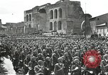 Image of Adolf Hitler Italy, 1944, second 56 stock footage video 65675062188