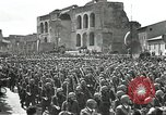 Image of Adolf Hitler Italy, 1944, second 57 stock footage video 65675062188
