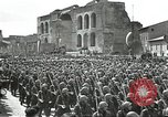 Image of Adolf Hitler Italy, 1944, second 58 stock footage video 65675062188