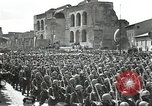 Image of Adolf Hitler Italy, 1944, second 59 stock footage video 65675062188