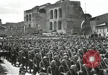 Image of Adolf Hitler Italy, 1944, second 60 stock footage video 65675062188