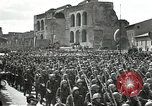 Image of Adolf Hitler Italy, 1944, second 61 stock footage video 65675062188