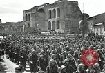 Image of Adolf Hitler Italy, 1944, second 62 stock footage video 65675062188