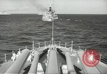 Image of United States battleships Hampton Roads Virginia USA, 1939, second 4 stock footage video 65675062202
