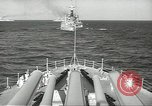 Image of United States battleships Hampton Roads Virginia USA, 1939, second 6 stock footage video 65675062202
