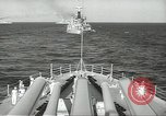 Image of United States battleships Hampton Roads Virginia USA, 1939, second 11 stock footage video 65675062202