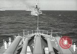 Image of United States battleships Hampton Roads Virginia USA, 1939, second 12 stock footage video 65675062202