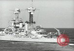 Image of United States battleships Hampton Roads Virginia USA, 1939, second 53 stock footage video 65675062202