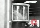 Image of oil factory Oklahoma United States USA, 1947, second 4 stock footage video 65675062209