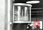 Image of oil factory Oklahoma United States USA, 1947, second 6 stock footage video 65675062209