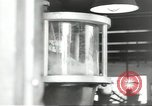 Image of oil factory Oklahoma United States USA, 1947, second 33 stock footage video 65675062209