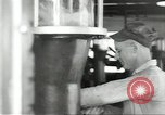 Image of oil factory Oklahoma United States USA, 1947, second 39 stock footage video 65675062209