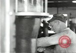 Image of oil factory Oklahoma United States USA, 1947, second 49 stock footage video 65675062209