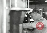 Image of oil factory Oklahoma United States USA, 1947, second 50 stock footage video 65675062209