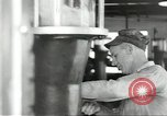 Image of oil factory Oklahoma United States USA, 1947, second 51 stock footage video 65675062209
