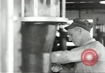 Image of oil factory Oklahoma United States USA, 1947, second 52 stock footage video 65675062209