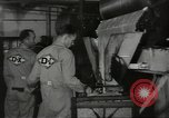 Image of oil factory Oklahoma United States USA, 1947, second 6 stock footage video 65675062210