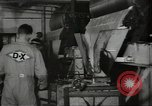 Image of oil factory Oklahoma United States USA, 1947, second 10 stock footage video 65675062210
