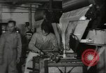 Image of oil factory Oklahoma United States USA, 1947, second 16 stock footage video 65675062210