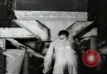 Image of oil factory Oklahoma United States USA, 1947, second 54 stock footage video 65675062210