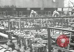 Image of oil factory Oklahoma United States USA, 1947, second 23 stock footage video 65675062211