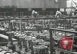 Image of oil factory Oklahoma United States USA, 1947, second 25 stock footage video 65675062211