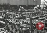 Image of oil factory Oklahoma United States USA, 1947, second 27 stock footage video 65675062211