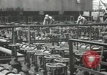 Image of oil factory Oklahoma United States USA, 1947, second 29 stock footage video 65675062211