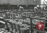 Image of oil factory Oklahoma United States USA, 1947, second 30 stock footage video 65675062211