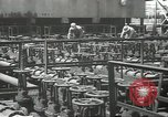 Image of oil factory Oklahoma United States USA, 1947, second 32 stock footage video 65675062211