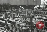 Image of oil factory Oklahoma United States USA, 1947, second 33 stock footage video 65675062211