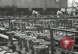 Image of oil factory Oklahoma United States USA, 1947, second 34 stock footage video 65675062211