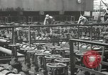 Image of oil factory Oklahoma United States USA, 1947, second 35 stock footage video 65675062211