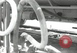 Image of oil factory Oklahoma United States USA, 1947, second 38 stock footage video 65675062211