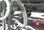 Image of oil factory Oklahoma United States USA, 1947, second 44 stock footage video 65675062211