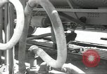 Image of oil factory Oklahoma United States USA, 1947, second 51 stock footage video 65675062211